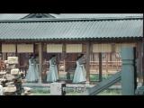 Легенда о Фу Яо 2 серия (Озвучка East Dream)