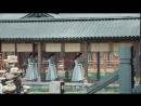 Легенда о Фу Яо 2 серия Озвучка East Dream