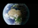 История мира за два часа  History of the World in 2 Hours (2017) BDRip 720p [vk.comFeokino]