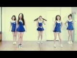 Hemendik At-Txalaparta -Waveya korean dance team_xvid_xvid