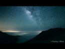 Никола Питерский - Млечный путь