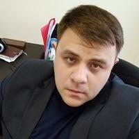 Владимир Пивовар