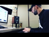 Sean Finn - Summer Days (Andrey Exx Remix) Studio Time