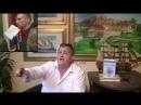 HERVE RYSSEN procès du 23 mai 2018 - vidéo de Thierry Gosselin