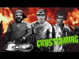 Скоро!!! МОНТАЖ по Left 4 Dead 2!!! CrustGame!!!