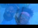 P.M. Dawn - Set Adrift On Memory Bliss 16_9 Full HD Video