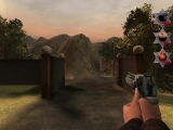 This is will be happen in Russia PartIV (Postal 2 Share the Pain)