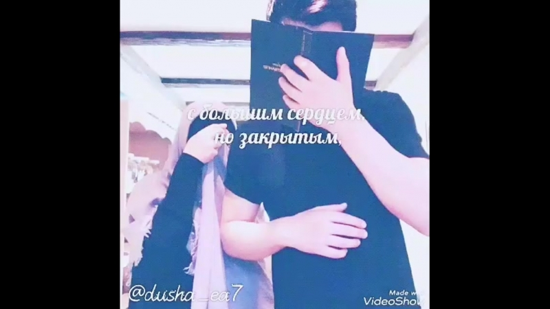 счастливая😊😘 в Instagram «😔😔😔😞😞😞😞» [Instagram - 27672290_174397429838210_895463654302941184_n] (640x640) (via Skyload)