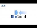 Компьютерные очки (Hoya Blue Control) в Оптике Кронос