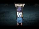 Oni_chichi_2_-_Revenge_01_DED85A87