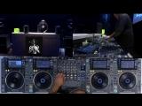 DJ Sneak - Roger Sanchez