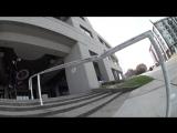 Corey Martinez_ Real BMX 2018 _ World of X Games