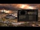 S.T.A.L.K.E.R. Тень Чернобыля (OGSE 0.6.9.3) 4. Литературное чтение КПК Меченого. [Stream]