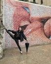 Анастасия Кумейко фото #41