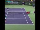 Indian Wells Rafael Nadal Рафаэль Надаль