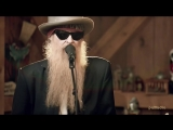 Billy Gibbons - Live at Daryls House (Full  Mastered)