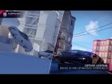Asphalt 9 Legends - Redefining Mobile Racing