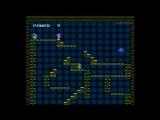GameCenter CX#116 - Tower of Babel 720p 60fps