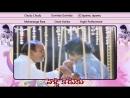 Pelli koduku 1994 Telugu Movie Full Video Songs Jukebox Naresh Divyavani Sangeetha