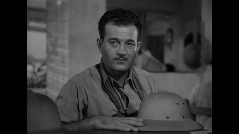 Самозванец (1944)
