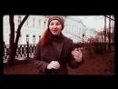 Песня НУ-ТКА, КУМА и немного о Зеленых Святках (исп. Наташа Иванова)