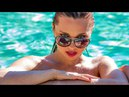 Summer Special Wonderful Mix 2018 Best Of Deep House Sessions Music 2018 Chill Out Mix by Drop G