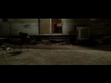 Убить Билла 2 Kill Bill Vol. 2 (002555 - 002612)