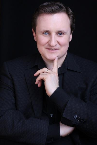 Александр Топурия