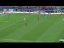 Чемпионат Италии 2017-18 / Serie A / 33-й тур / Рома - Дженоа / 1 тайм 720, HD