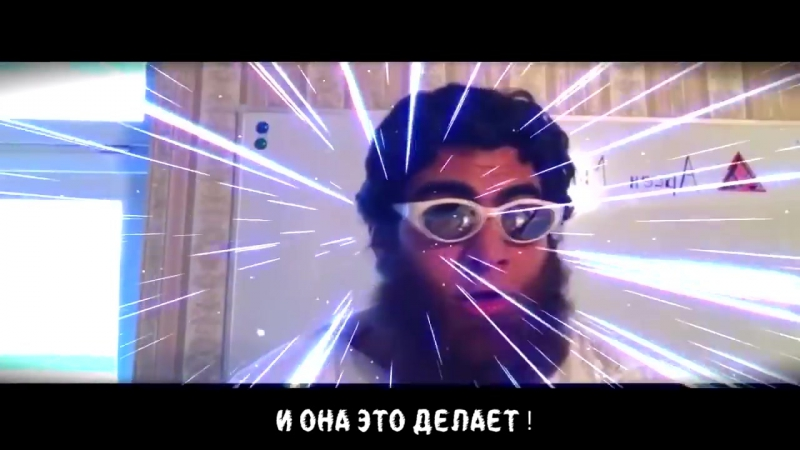 Darkman007 Арсен Маркарян - Все бабы гангстеры _ Women Gangsters _ Шлюхоброня .0