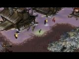 #8 HG 3.6.17 mod Проклятые земли