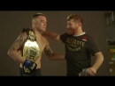 UFC 225: The Thrill and The Agony