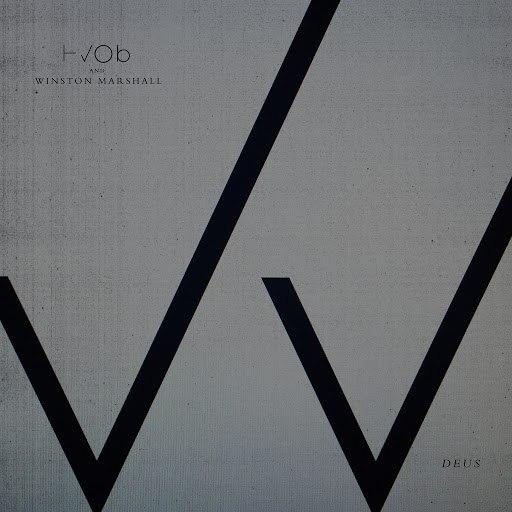 HVOB альбом Deus