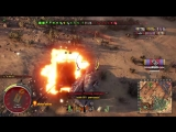 World Of Tanks Console Movie 2