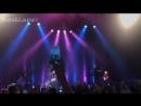 "All We Have Is Love"" Sabrina Carpenter Japan Tour 2018 @BIGCAT"