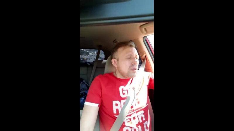 Владимир Кожушко - Live