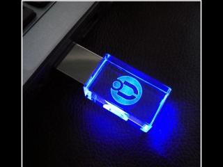 USB флешки