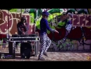 татарам даром дам 2017 Best RU.remix пора по бабам-DJ Валдай & DJ Василий.flvm.mp4
