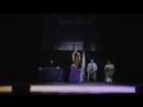 Виктория Казарина профессионалы ориенталь оркестр хореография Ерченко Алины руководитель Гурина Светлана