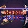 [MMORPG]Кабал Онлайн RockStar - Episode 8 [PvE]