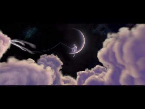 Заставка DreamWorks/ Шрек навсегда/ HD