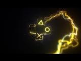 Бесплатные игры PlayStation Plus. Март 2018.