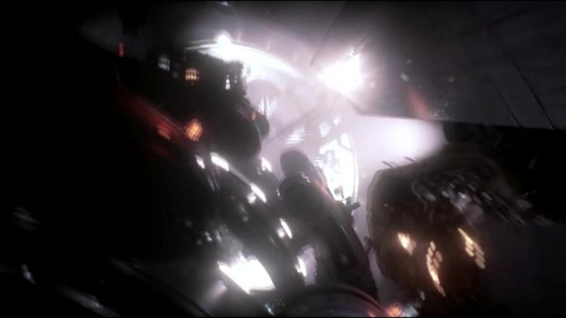 Sebastian Lightfoot Tokioto 720p