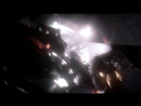 Sebastian Lightfoot - Tokioto 720p