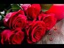 Красивое поздравление с праздником 8 марта милых дам!! VIKTOR M