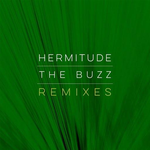 Hermitude альбом The Buzz Remixes
