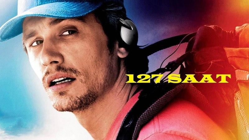 127 SAAT - Macera Filmi Türkçe Dublaj Full HD İzle