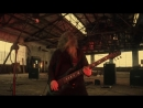 Rivers of Nihil A Home OFFICIAL VIDEO