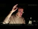 Георгий Тараторкин читает стихотворение Фёдора Тютчева В душном воздуха молчанье