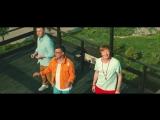 Иванушки International - Только для рыжих (Премьера клипа, 2018) 0+ новый клип Интернешонал интернейшинал